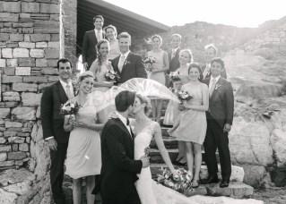 portovenere-wedding-italy_015