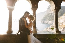 portovenere-wedding-italy_017