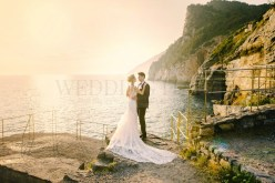 portovenere-wedding-italy_018
