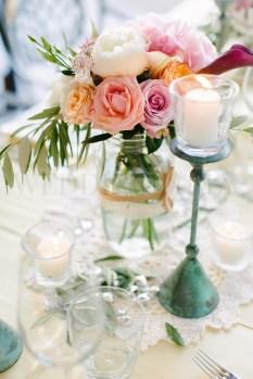 portovenere-wedding-italy_021