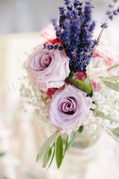 portovenere-wedding-italy_023