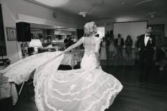 portovenere-wedding-italy_026