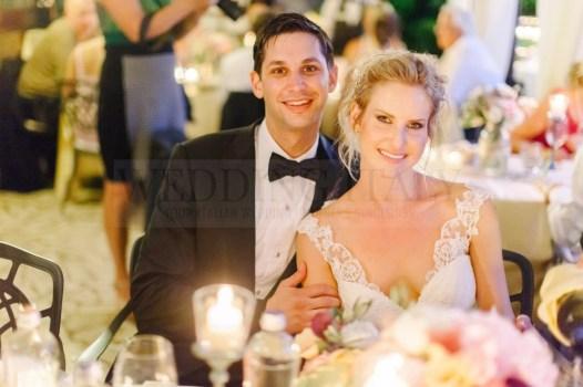 portovenere-wedding-italy_027