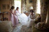 wedding-lucca-villa004