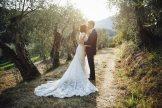 wedding-lucca-villa005