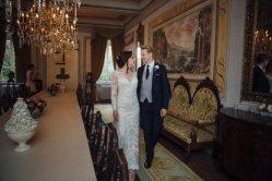 wedding-lucca-villa007