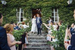 wedding-lucca-villa008