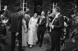 wedding-lucca-villa009