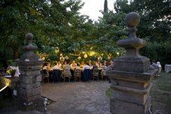 wedding-lucca-villa012