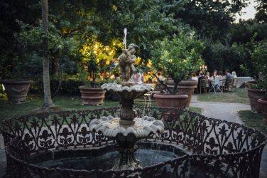 wedding-lucca-villa013