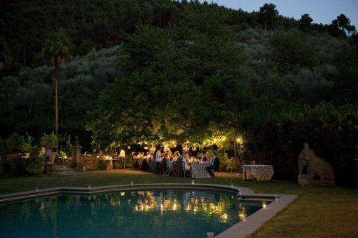 wedding-lucca-villa014