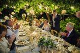 wedding-lucca-villa016