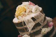 wedding-lucca-villa020