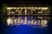wedding-lucca-villa022