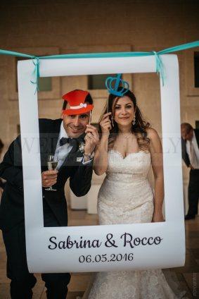 rocco-semeraro-e-sabrina-sanchez-1322
