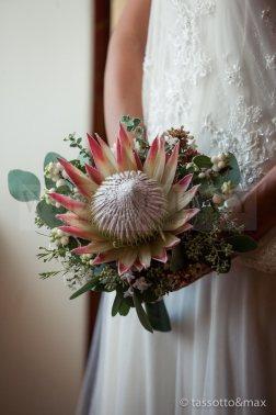 castle-wedding-friuli-14