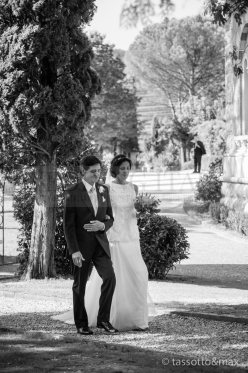 castle-wedding-friuli-16