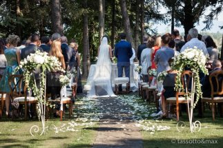 castle-wedding-friuli-21