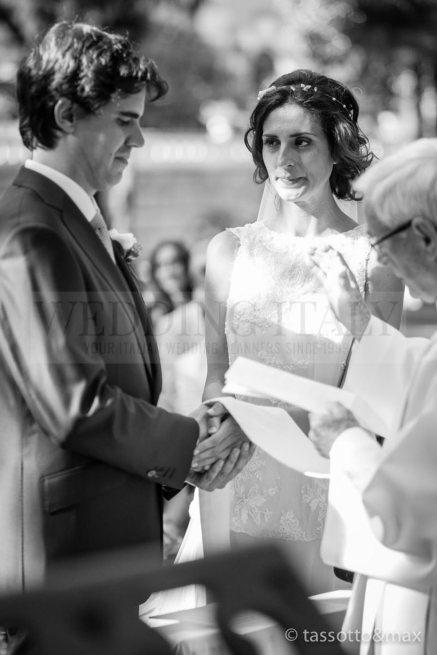 castle-wedding-friuli-30