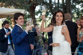 castle-wedding-friuli-47
