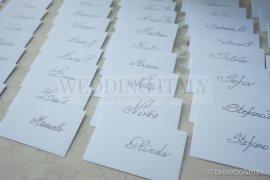 castle-wedding-friuli-48