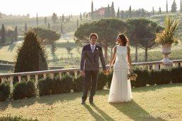 castle-wedding-friuli-52