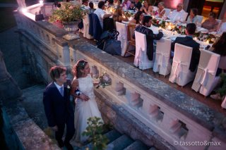 castle-wedding-friuli-61