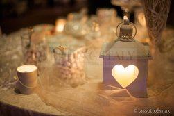 castle-wedding-friuli-68