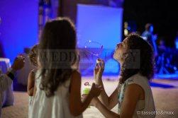 castle-wedding-friuli-69
