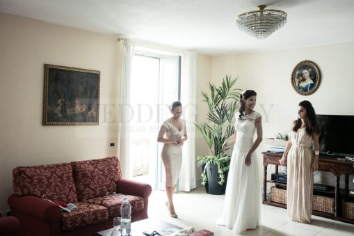 catholic-villa-wedding-lake-como-01