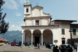 catholic-villa-wedding-lake-como-03