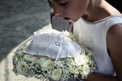 catholic-villa-wedding-lake-como-04