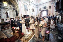 catholic-villa-wedding-lake-como-05