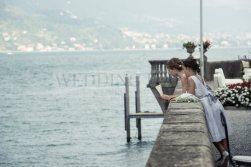 catholic-villa-wedding-lake-como-08