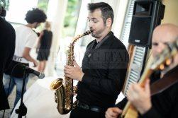 catholic-villa-wedding-lake-como-09