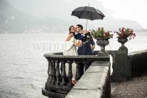catholic-villa-wedding-lake-como-12