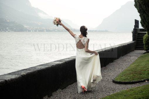 catholic-villa-wedding-lake-como-13