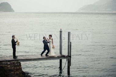 catholic-villa-wedding-lake-como-14