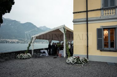 catholic-villa-wedding-lake-como-17
