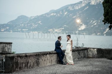 catholic-villa-wedding-lake-como-27