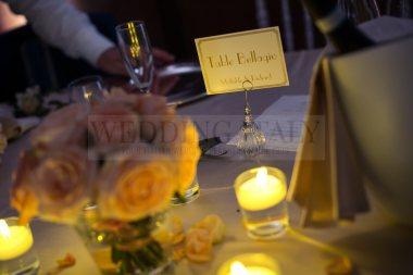 catholic-villa-wedding-lake-como-32