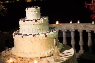 catholic-villa-wedding-lake-como-33