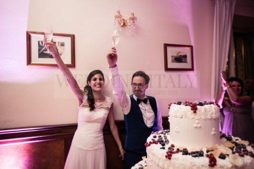 catholic-villa-wedding-lake-como-34