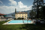 catholic-villa-wedding-lake-como-37