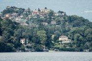 catholic-villa-wedding-lake-como-38