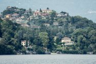 catholic-villa-wedding-lake-como-38