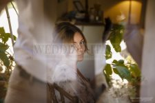 countryisde-wedding-umbria-11