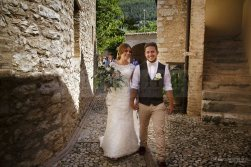 countryisde-wedding-umbria-29