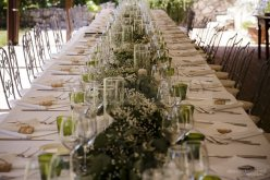 countryisde-wedding-umbria-34