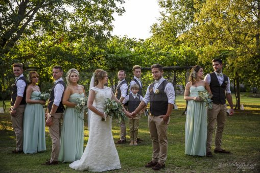 countryisde-wedding-umbria-63